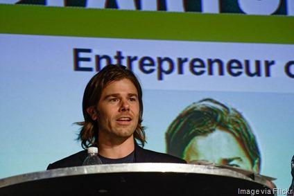 entrepreneur-of-the-year