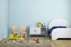If cleaning their room is a battle you choose to fight, here are four strategies to help you succeed. How To Get Your Kids To Clean Their Rooms In 2020 Hampers And Hiccups