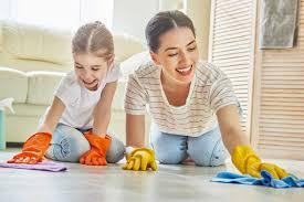 My bedroom cleaning checklist will help teach your kiddo's. Tips On How To Deep Clean Your Kid S Room Mom Com