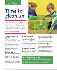 Do they really need so many toys? The New Age Parents Feb Mar 16 By Newageparents Issuu