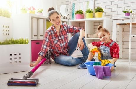 Clean Up Your Room Day The Parent Friendly Random Holiday Parent