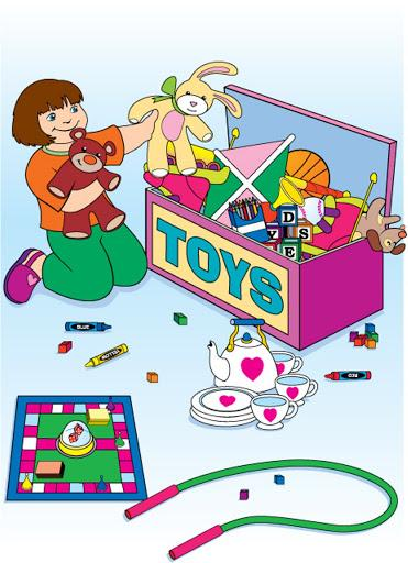 So instead of forcing your teen to do things just as you would, come up with some cleaning responsibilities that you can both live with. Free Clean Playroom Cliparts Download Free Clean Playroom Cliparts Png Images Free Cliparts On Clipart Library
