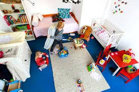 Nine years, our girls' rooms have generally been a mess. How To Get Your Kids To Clean Their Rooms