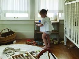 Children and teens with attention deficit disorder (adhd or add) are notoriously disorganized — which can lead to messy rooms, frustrated nagging, angry blowouts, and hurt feelings. 3 Reasons Why A Messy Bedroom Is Actually Good For Kids