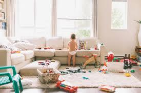 Don't mind the mess my kids are making memories sign, playroom wood sign, play room decor signs, messy kids room sign please excuse the mess lilmissscrappy. Why I Stopped Asking My Messy Kid To Clean Up After Himself Mom Com