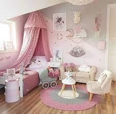 Categories bedroom, interior post navigation. 25 Cute Unicorn Bedroom Ideas For Kid Rooms Bedroomdecor Bedroomdesign Bedroomdecoratingideas Bedroom For Girls Kids Room Ideas Bedroom Girl Bedroom Decor