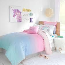 Shop for kids' room decor in kids' rooms. 53 Best Unicorn Bedroom Ideas Unicorn Bedroom Unicorn Girl Room