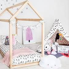 In fact, with a simple room decoration can make them feel in a safe haven. Beautiful Unicorn Accessories For Kid S Rooms Petit Small Cool Kids Bedrooms Unicorn Bedroom Decor Kids Room Inspiration