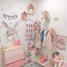 Get it as soon as mon, mar 29. 25 Beautiful Unicorn Room Decoration Ideas To Have An Amazing Room Kid Room Decor Girl Room Kids Bedroom