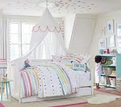 See more ideas about bedroom design, unicorn bedroom, dream rooms. Unicorn Bedroom Ideas 5 Simple Steps Party With Unicorns Kids Bedroom Sets Rainbow Bedroom Bedroom Design