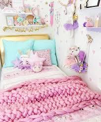 Personalize princess unicorn bedding comforter/girls room/twin bedding set/unicorn design/pink unicorn/kids bedding. So Cute Unicorn Bedroom Kid Room Decor Unicorn Bedroom Kids Unicorn Bedroom