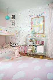 Personalize princess unicorn bedding comforter/girls room/twin bedding set/unicorn design/pink unicorn/kids bedding. Most Popular Ways To Best Of Unicorn Bedroom Ideas For Teens Trends You Need To Know Aphrocattery Com Unicorn Room Decor Small Kids Room Kids Rooms Diy