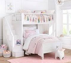 Here is great idea to decorate a baby girl's nursery with sweet unicorn theme. Rainbow Unicorn Quilt Bedroom Diy Bedroom Design Bunk Bed Designs