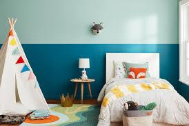 Great selection of kids room at affordable prices! How To Choose Eco Friendly Kids Essentials Martha Stewart