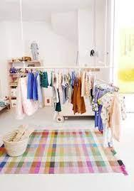 See more ideas about chicago shopping, kids room, kids. 62 Shops Children Stores Ideas Kids Furniture Kids Store Kids