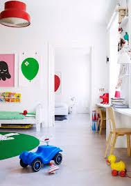 An extensive range of baby merchandise can be found at kidsroom.de, the baby and children's online outfitters shipping to worldwide destinations. Kids Room Archives Paul Paula
