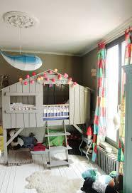 Online shopping for kid stuff is a parent's savior, since it lets them get those pants in the next size up (or two or three) while still sitting around in cozy clothes. Pin By Hgnj Shopping Mall On Dream Kids Room Kids Bedroom Diy Kids Rooms Inspo Kids Bedroom Decor