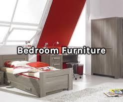 Free shipping on prime eligible orders. Children S Furniture Kids Bedroom Furniture Ideas And Nursery Furniture Kids Rooms