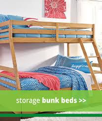 See more of kids_room_shopping on facebook. Shop For Discount Kids Room Furniture In Hampton Va