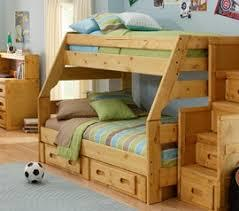 Shop made to order handcrafted quilts and wall hangings. Baby And Kids Bedroom Furniture The Roomplace
