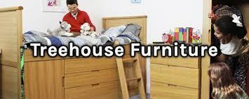 Discover a wide range of kids bedroom ideas and inspiration for decorating, organization, storage and furniture. Children S Furniture Kids Bedroom Furniture Ideas And Nursery Furniture Kids Rooms