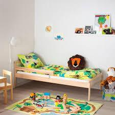 Build your complete kids room at the home depot. Children S And Kids Room Ideas Designs Inspiration Ideal Home