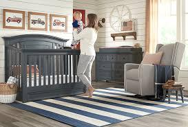 Our kids' room décor category offers a great selection of kids' rugs and more. Baby Kids Furniture Bedroom Furniture Store