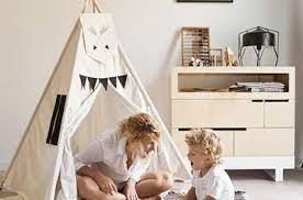 Find everyday essentials, kids' shoes and accessories for babies and children at h&m. Kids Rooms Petit Small