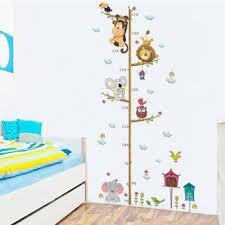 Online shopping for kid stuff is a parent's savior, since it lets them get those pants in the next size up (or two or three) while still sitting around in cozy clothes. Online Shopping For Kids Room With Free Worldwide Shipping