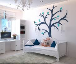 Free shipping to 185 countries. Family Shopping Guide For A Fun Kids Bedroom