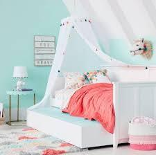 See more of kids_room_shopping on facebook. 20 Of The Best Places To Buy Furniture And Decor For Kids Online