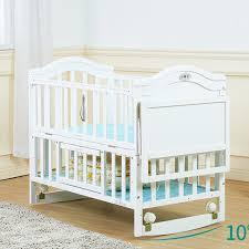 Online shopping for kid stuff is a parent's savior, since it lets them get those pants in the next size up (or two or three) while still sitting around in cozy clothes. No 211 Online Shopping Kids Bedroom Furniture Baby Bed For New Born Baby Buy Baby Bed Baby Bed For New Born Baby New Born Baby Product On Alibaba Com