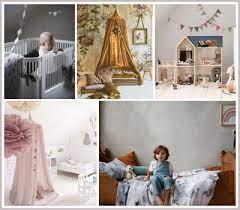 Kids room shopping haul amazon shopping haul homecentre shopping haul. Shops For Kids Interiors Childrens Furniture Decor Baby Nursery
