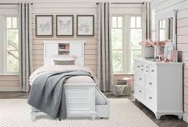 Style your kid's room with ferm living kids. Baby Kids Furniture Bedroom Furniture Store