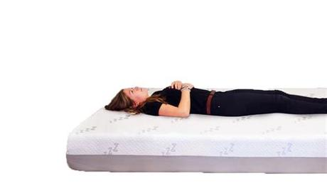 Use online layaway for various items ranging from home appliances to tvs. LAD Memory Foam Mattress King | LayawayDepot.co.nz