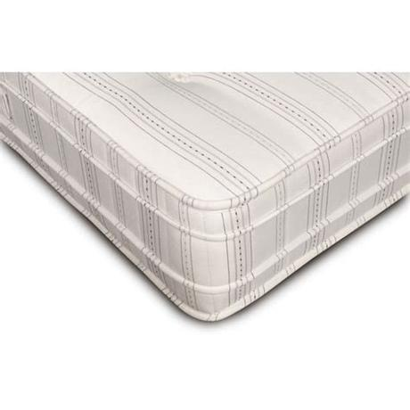 Elayaway has revolutionized the way layaway works. Sweet Dreams at UC beds| Mattresses From Sweet Dreams