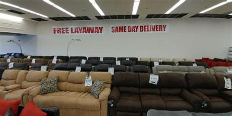 Visit a store near you for all details. American Freight Furniture and Mattress, Charlotte North ...