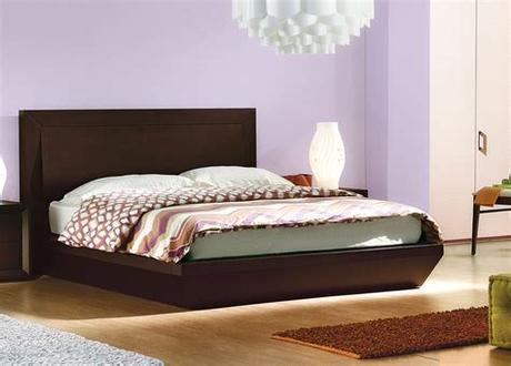 No money down 0% financing when buying your mattress, headboards and bed frames from mattress for less in newington, waterbury, and wallingford connecticut. Sleep Cheap & More | Rochester NY Queen Mattresses | Sleep ...
