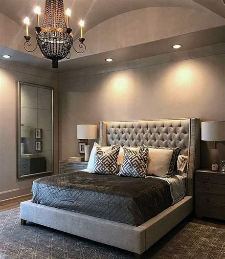 Corsicana, symbol, boyd specialty sleep factory seconds mattress brands: Furniture Stores That Offer Layaway Near Me - Furniture Walls