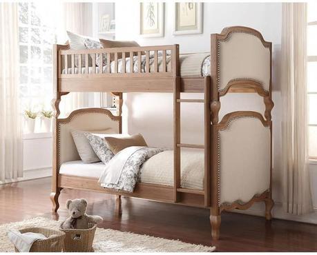 Furniture Layaway #FurnitureOnline | Twin bunk beds, Bunk ...