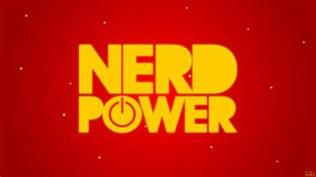 Looking for the best funny nerdy wallpapers? Nerd Backgrounds - WallpaperSafari