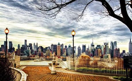 Checkout high quality city wallpapers for android, pc & mac, laptop, smartphones, desktop and tablets with different resolutions. New York City Street HD Wallpaper | PixelsTalk.Net