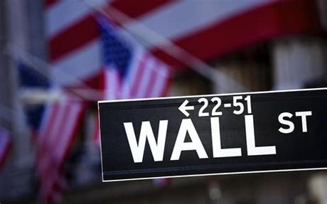 Looking for the best wallpapers? 4 HD Wall Street Wallpapers