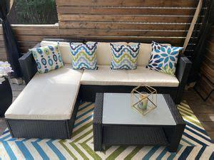 Or loop 410 at nacogdoches. New and Used Patio furniture for Sale in San Antonio, TX ...