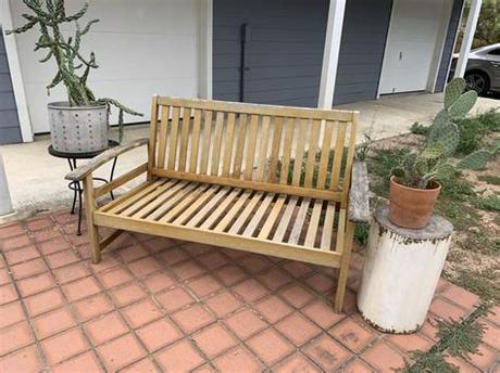 Shop online or visit one of our outdoor furniture stores today! Patio furniture for Sale in San Antonio, TX - OfferUp