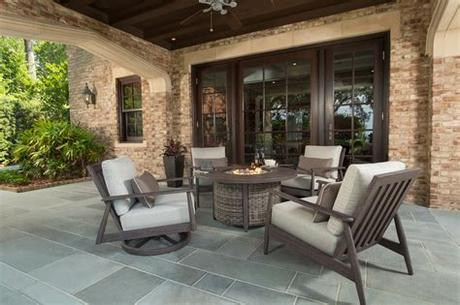 Outdoor furniture options are endless with chairs and seating, tables, benches, outdoor cushions and pillows. OUTDOOR SEATING — San Antonio Outdoor Furniture, Patio ...