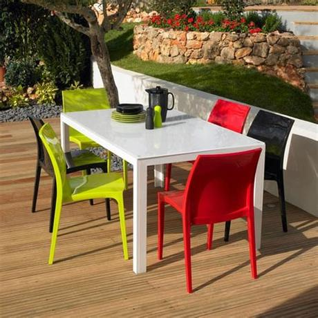 Family leisure in san antonio is the local warehouse for everything family fun! San Antonio furniture from B&Q   Garden furniture sets ...