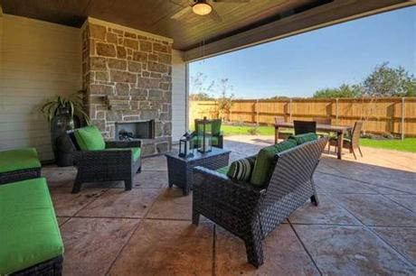 Cozy outdoor escapes is a grill store specializing in the design, build, and construction of outdoor kitchens. Donovan Plan   Outdoor furniture sets, Patio, Outdoor decor