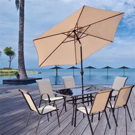 Use our store locator to see what services are available near you. Pin on Outdoor Furniture & Grilling