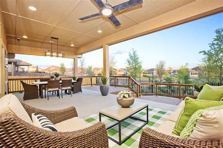 Now starting at $474.60 $791.00. The Ridgegate in San Antonio, TX. Lounge outdoors on a ...